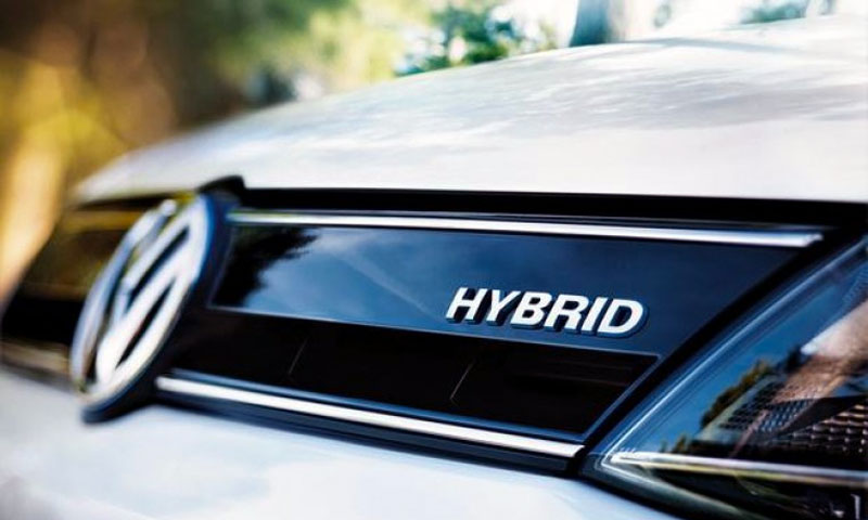 5 Advantages Of Buying Hybrid Cars