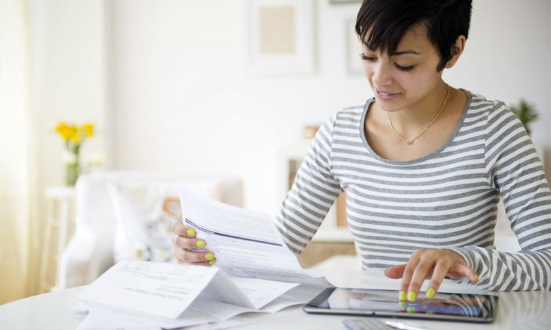 4 Ways To Avoid Budget Burnout