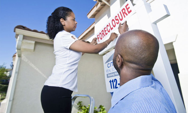 1st Time Home Buyer Mistake: Wrong Mortgage