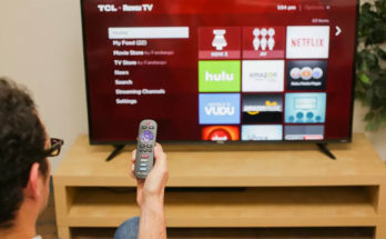 6 Ways To Be Smart About Your Entertainment Budget