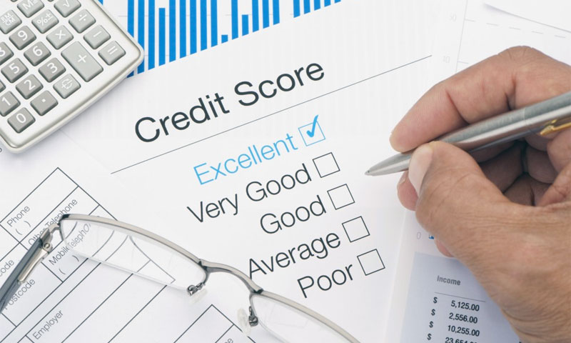 3 Employers Who Will Check Your Credit Report