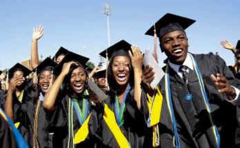 6 Ways To Score More College Scholarships