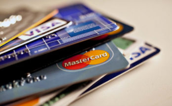 3 Important Questions To Ask Before Getting A New Credit Card