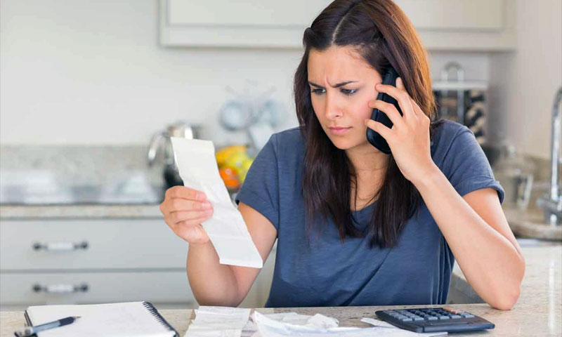 5 Ways To Deal With Annoying Debt Collectors