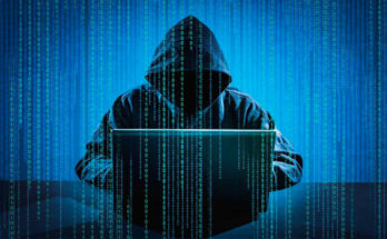 9 Ways To Keep You Safe From Identity Theft
