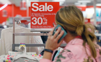 5 Shopping Tricks You Must Know To Drive Down Expenses