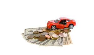 Decrease Your Vehicle-Related Costs
