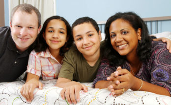 4 Hidden Costs Of Blended Families