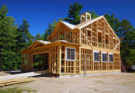 When To Buy vs. When To Build A House
