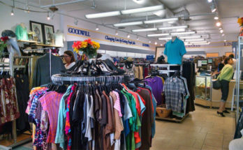 6 Things You Should Buy Second-Hand