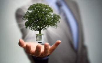 7 Ways To Conserve Energy At Home And Save Money