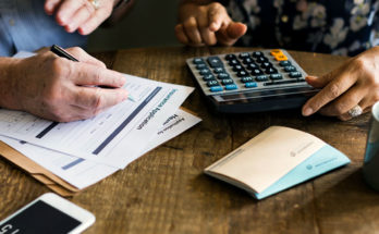 Avoid These 5 Deceptive Bill Practices