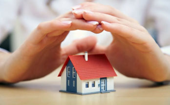 How Downsizing Your Home Can Save You Money
