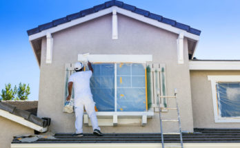 How To Budget For Home Maintenance Costs