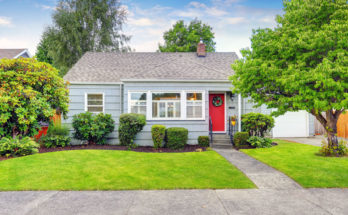 7 Ways To Save On Your Homeowners Insurance