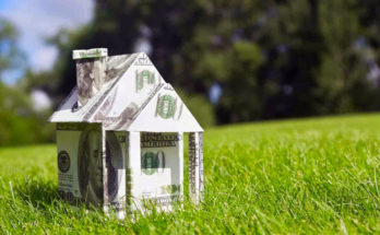 Make Buyers Fall In Love With Your House For Sale