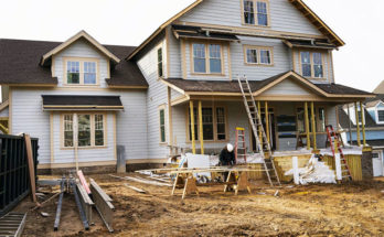 6 Easy Ways To Increase Your Investment Property Value