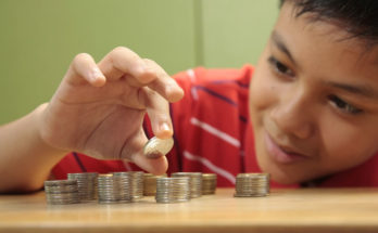 3 Signs Your Kids Are Financial Disasters