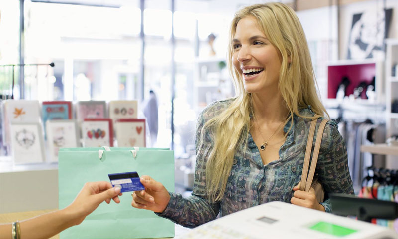 4 Things To Do Before Making A Major Purchase