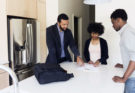 4 Tips To Master The Art Of Negotiation