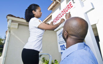 5 Common Mistakes To Avoid When Buying A Foreclosure