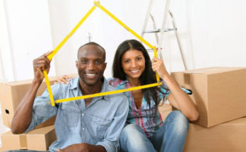 4 Ways In Which Renting Can Cost You Money