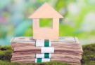 Why You May Want to Rent a House Instead of Buying It