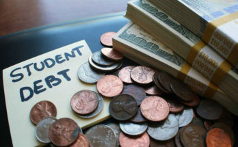 Save On Student Loans, No Matter What Stage You're In