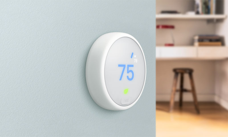 12 Easy Ways To Save On Your Heating Bills