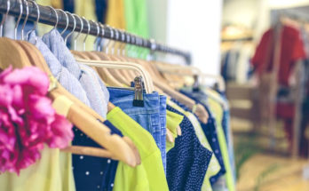 5 Ways To Be Fashionable While On A Budget