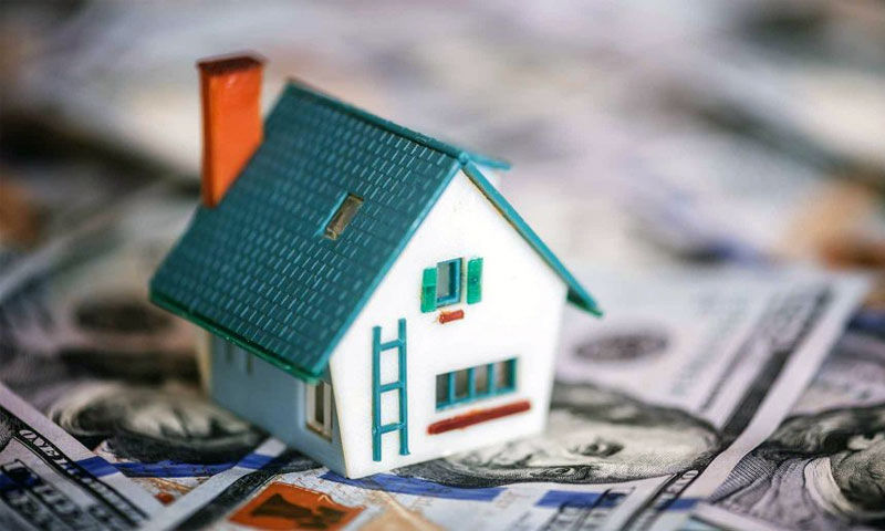 Getting A Mortgage On Your Second Home