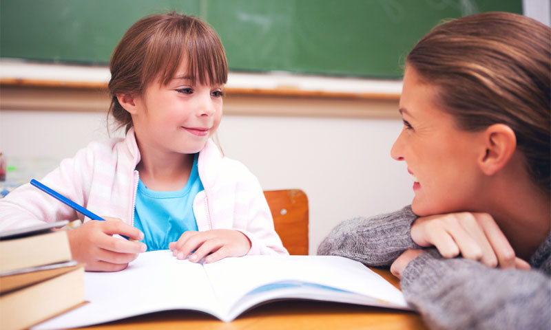 How To Save Money On Private Tutoring
